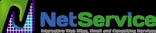 Netservice