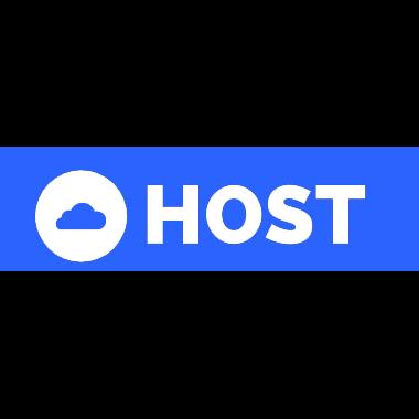 hostblue-square