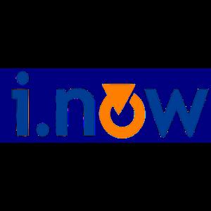 inow-squaredlogo